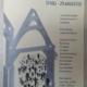 flyer expositie